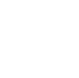 the-union-hotel-logo