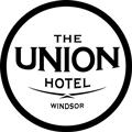 theunionhotelwindsor